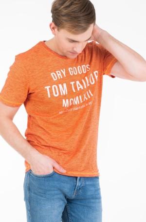 T-shirt 1019545-1