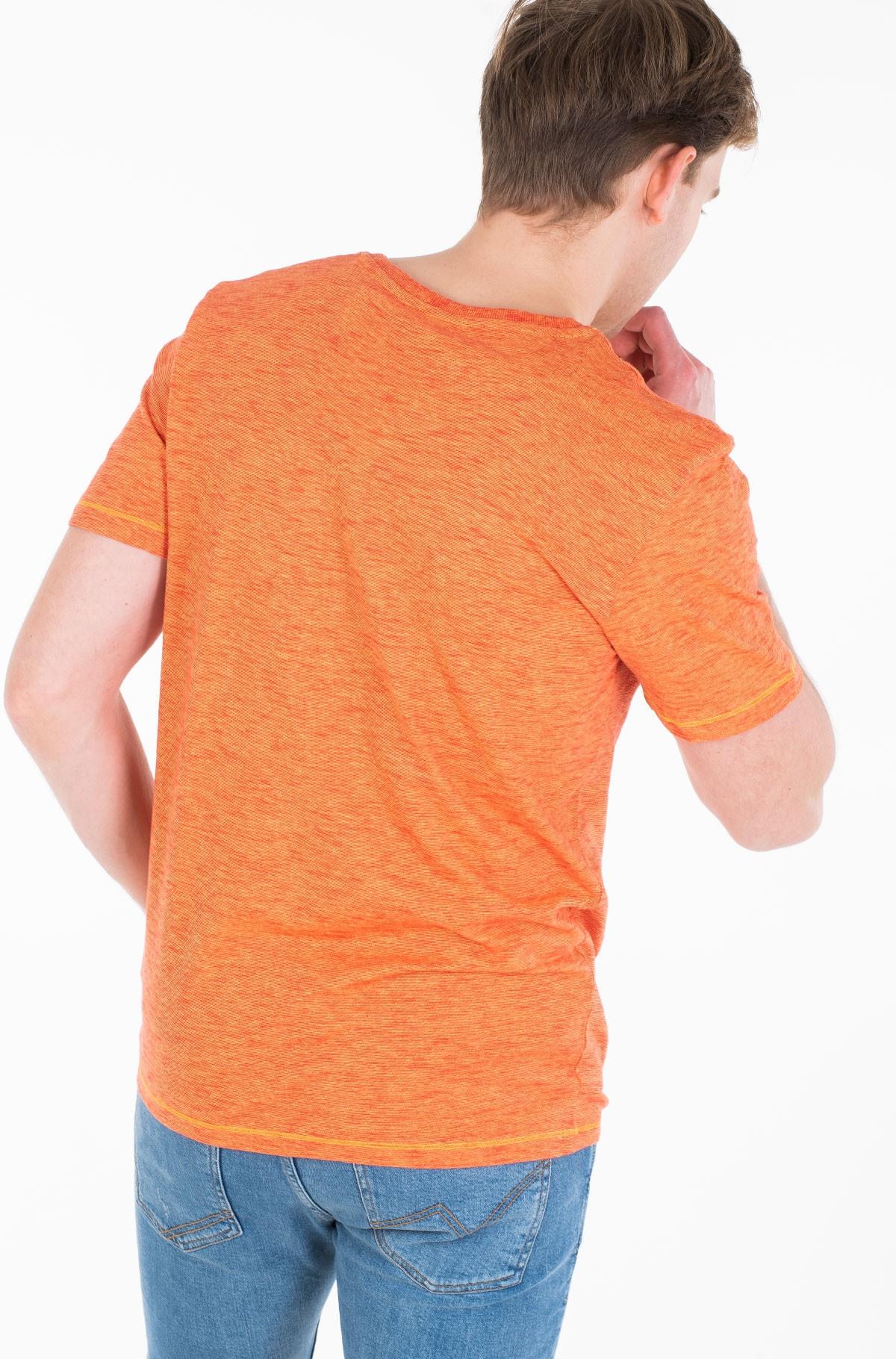 T-shirt 1019545-full-2