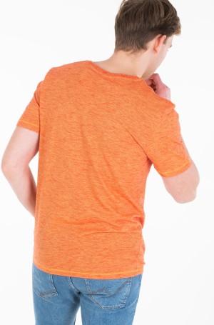 T-shirt 1019545-2