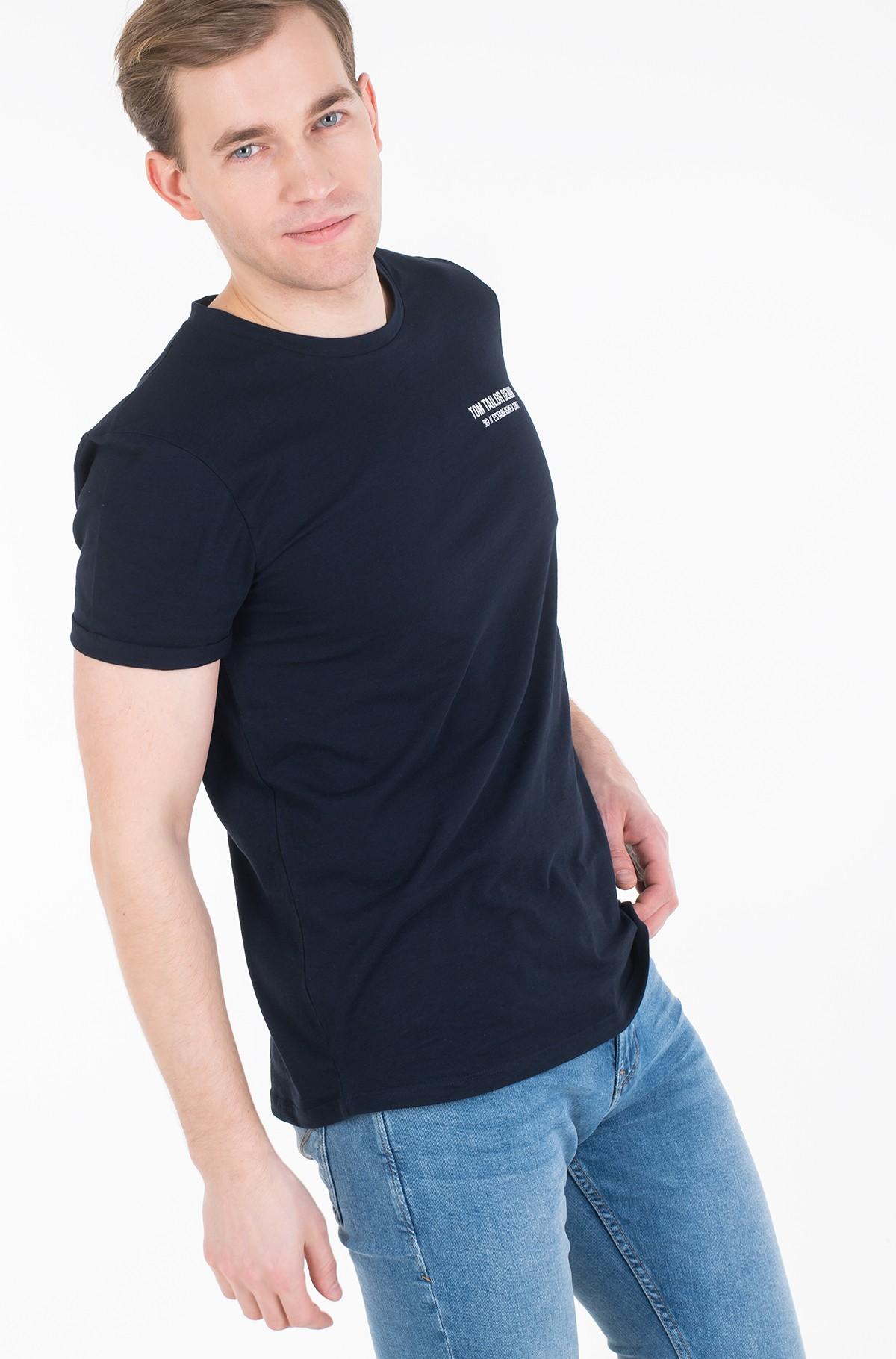 T-shirt 1016307-full-2