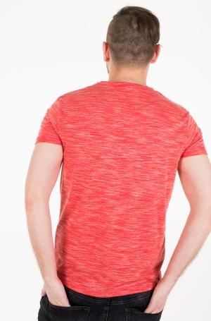T-shirt 1016307-3