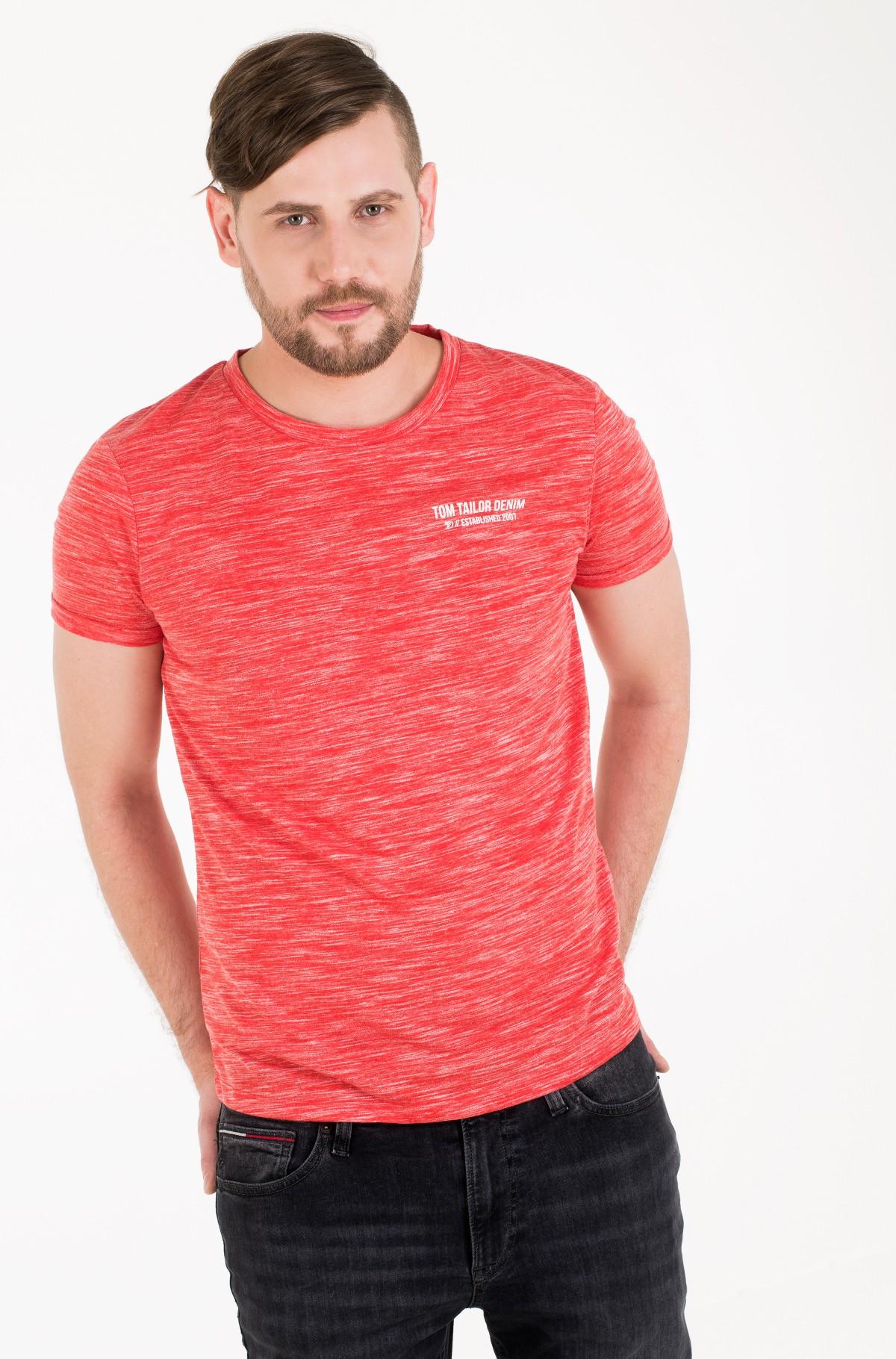 T-shirt 1016307-full-1