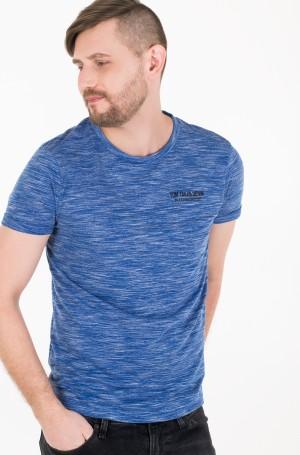 T-shirt 1016307-1