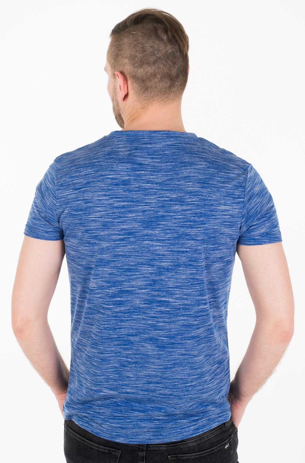 T-shirt 1016307-full-3