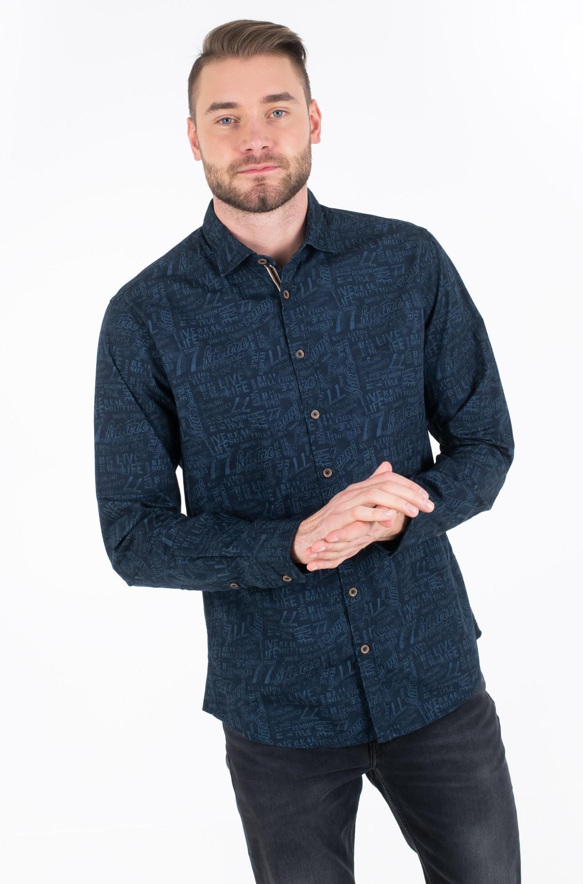 Marškiniai 31.125452-full-1