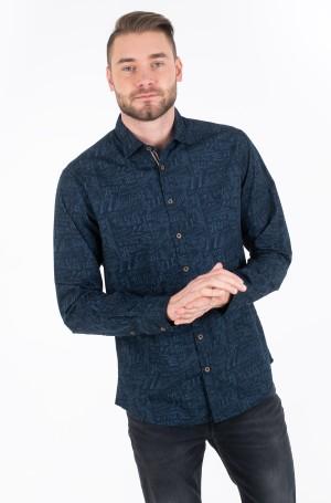 Marškiniai 31.125452-1