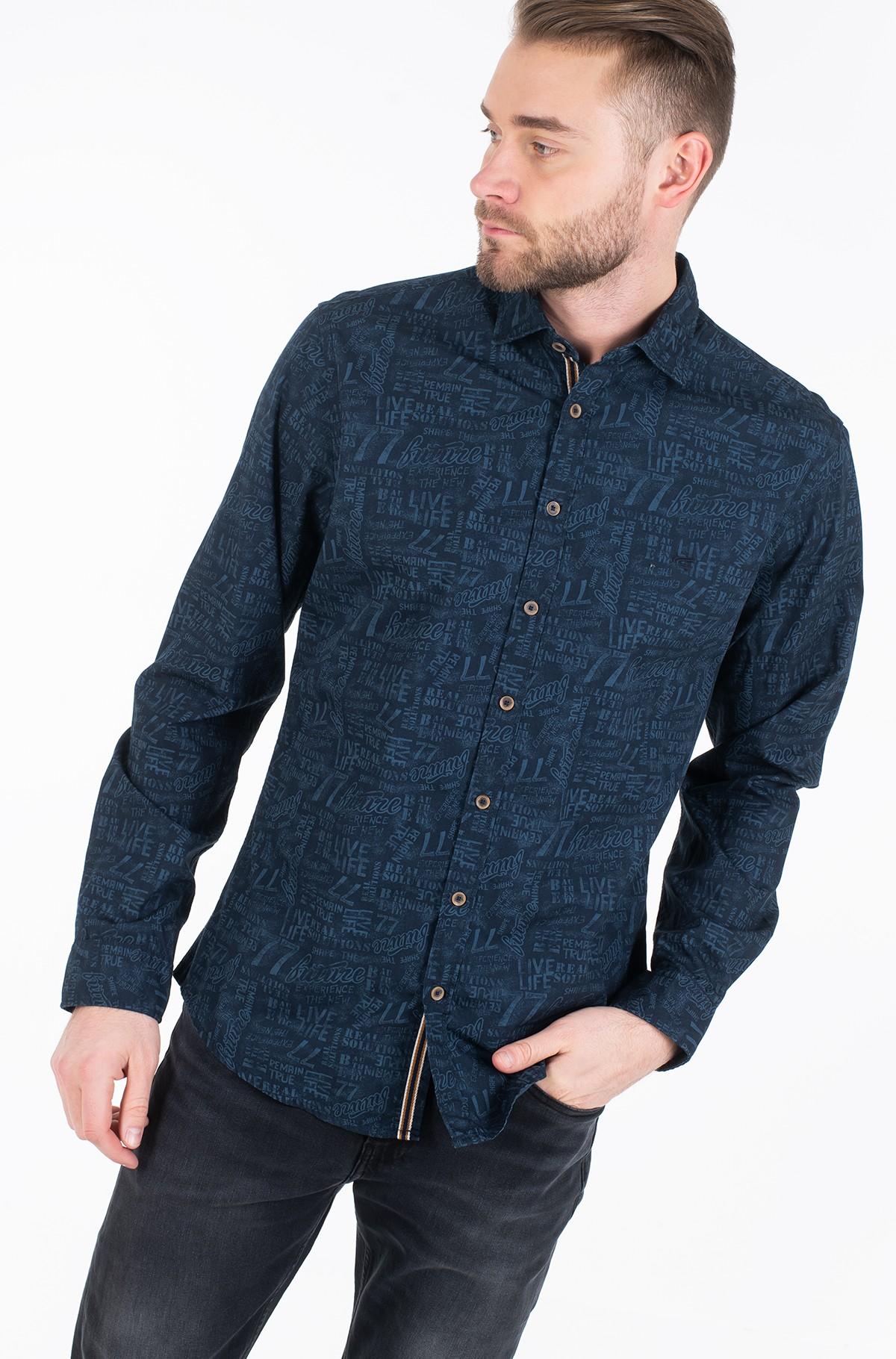 Marškiniai 31.125452-full-2