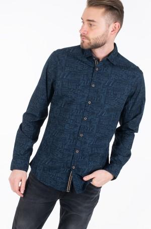 Marškiniai 31.125452-2
