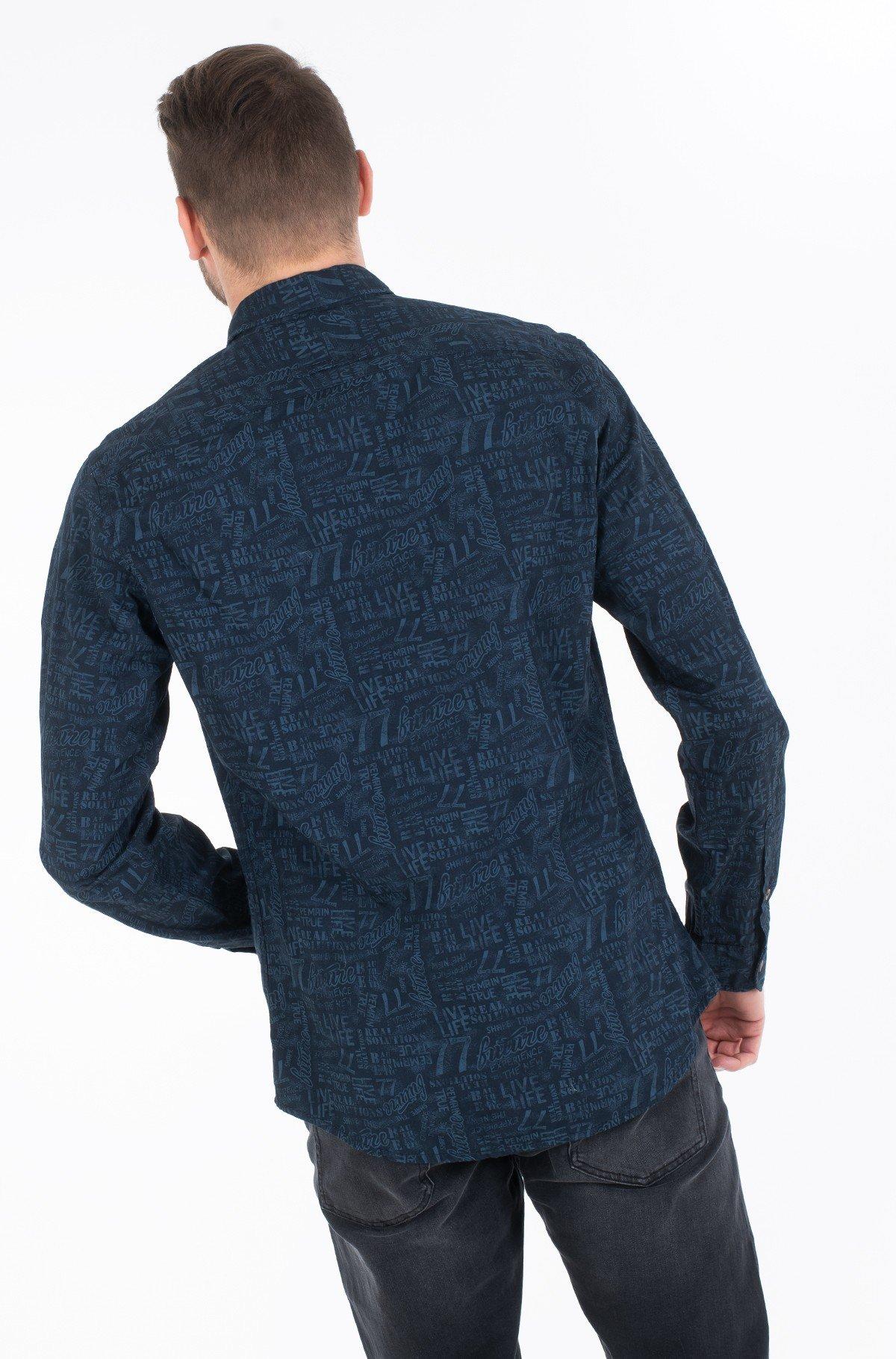 Marškiniai 31.125452-full-3