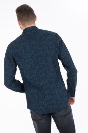 Marškiniai 31.125452-3