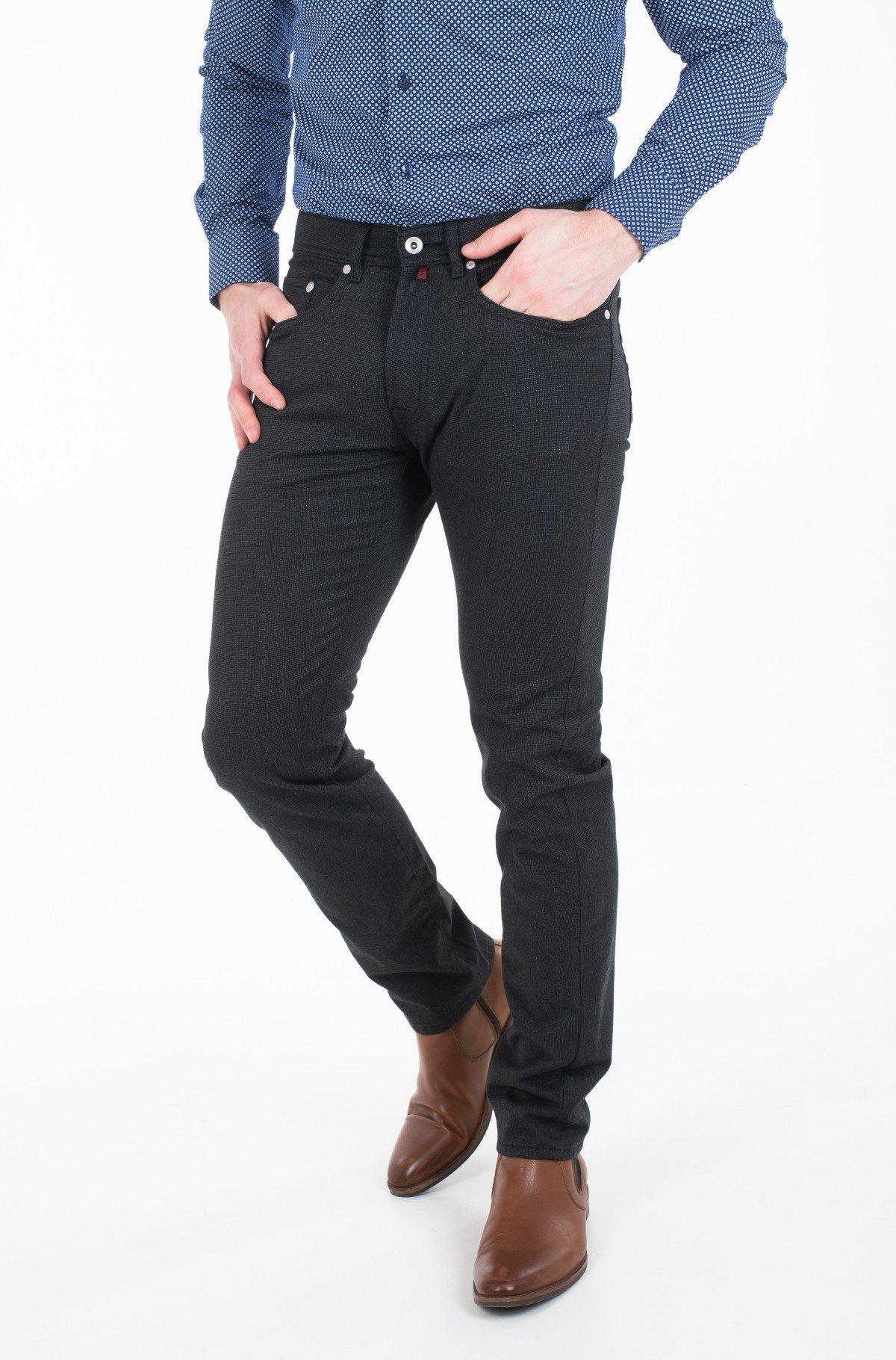 Jeans 3091-full-1