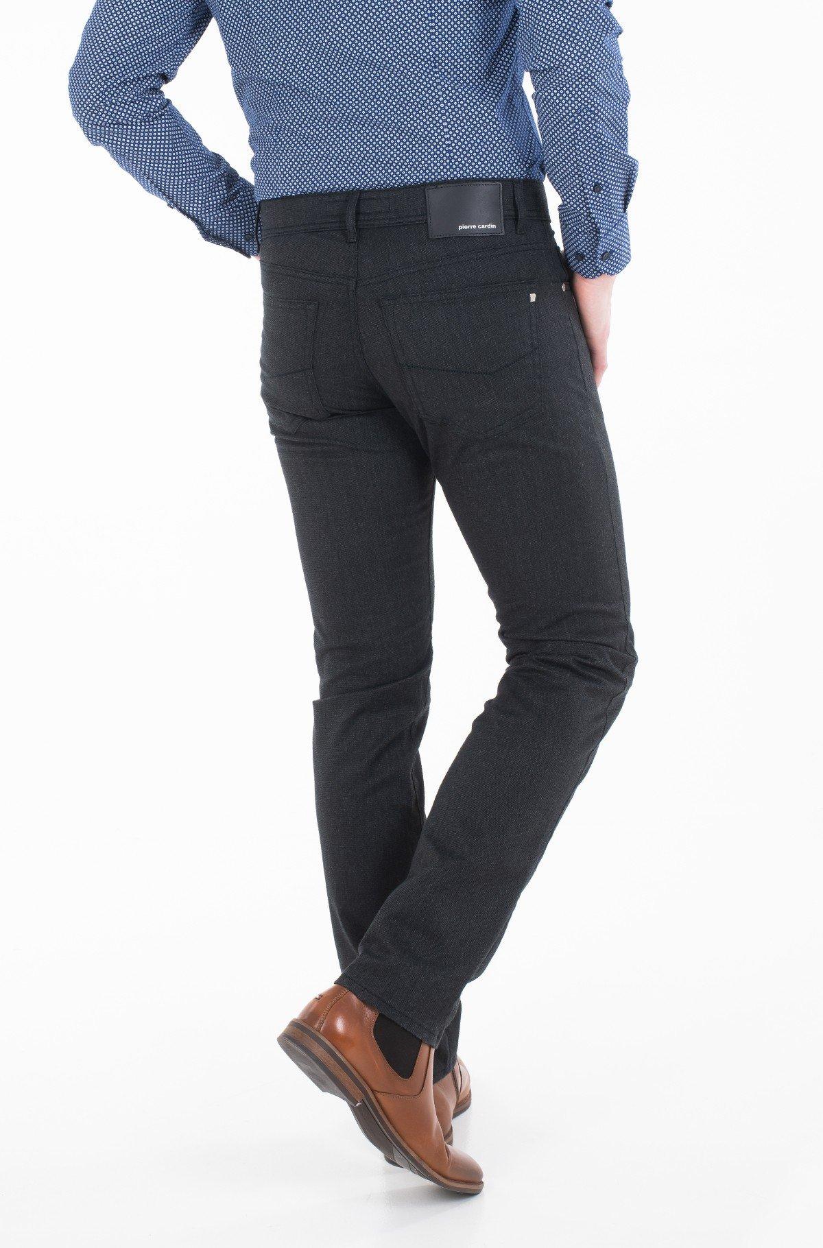 Džinsinės kelnės 3091-full-3