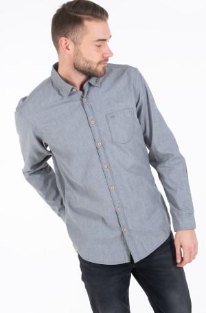 Shirt 31.125500-1