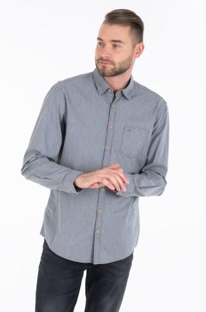 Shirt 31.125500-2