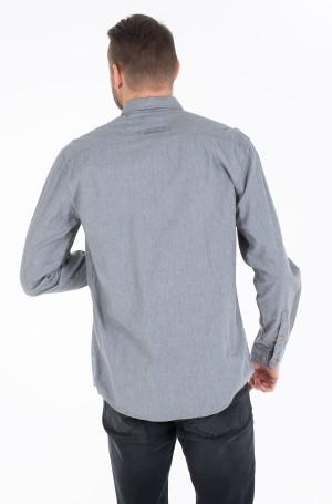 Shirt 31.125500-3