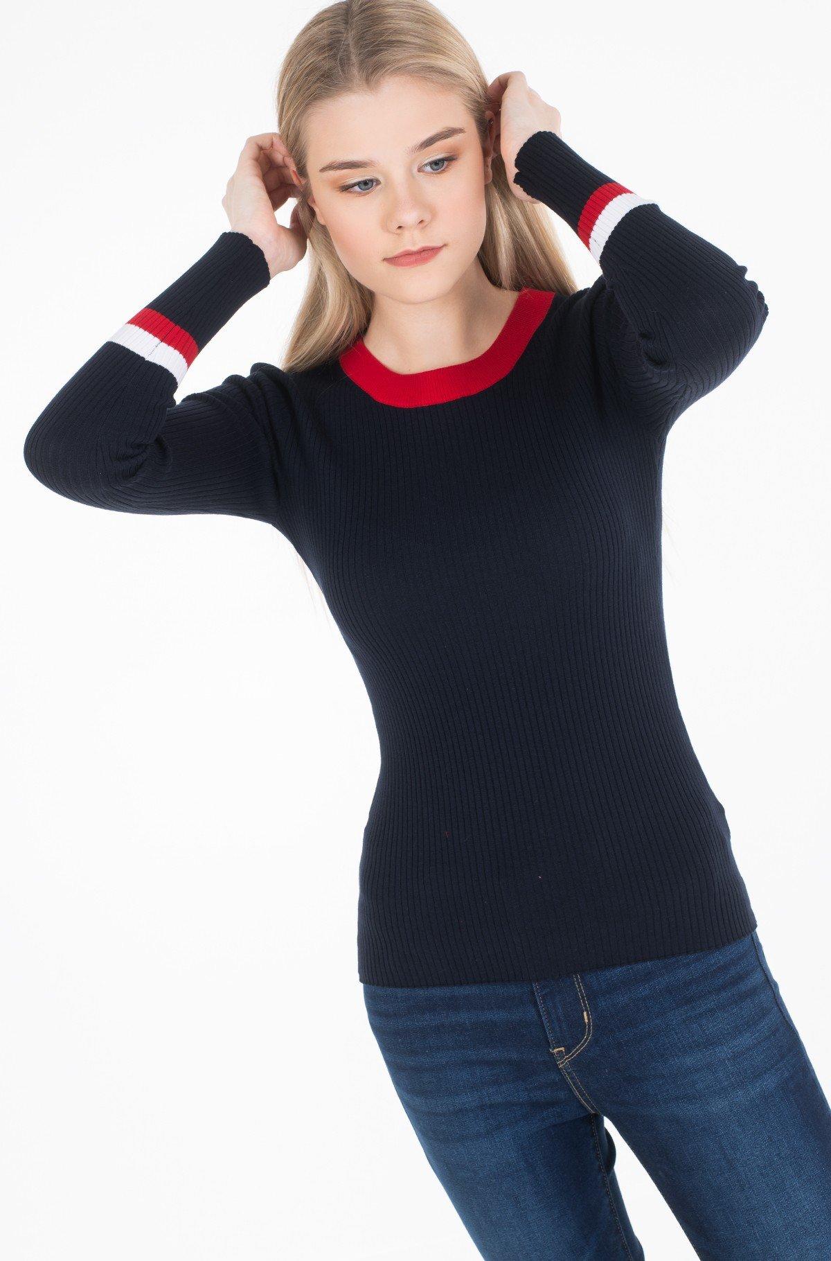 Sweater VANESSA SWTR-full-2