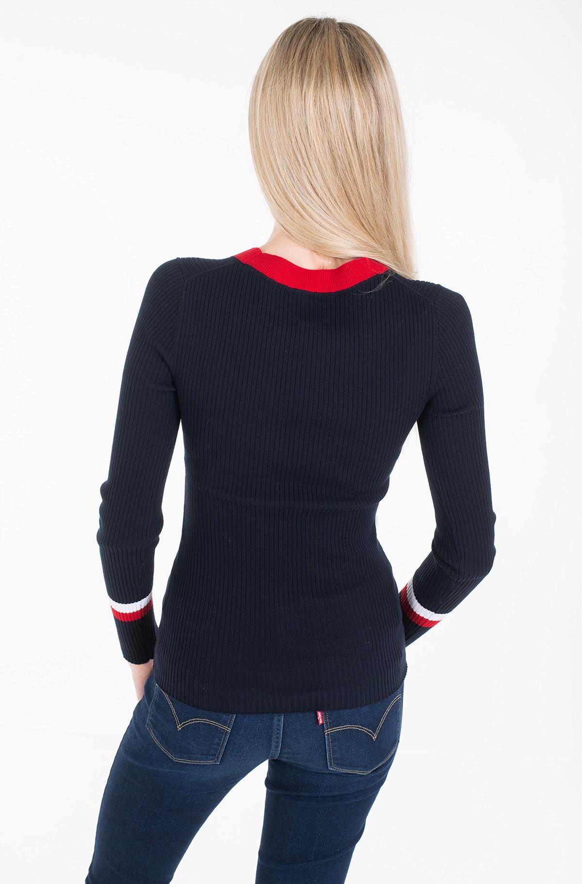 Sweater VANESSA SWTR-full-3