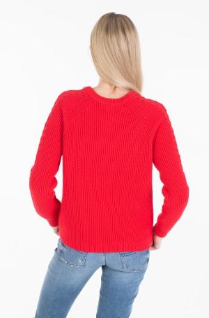 Sweater VALARY C-NK SWTR-3