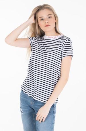 T-shirt 1008421-1