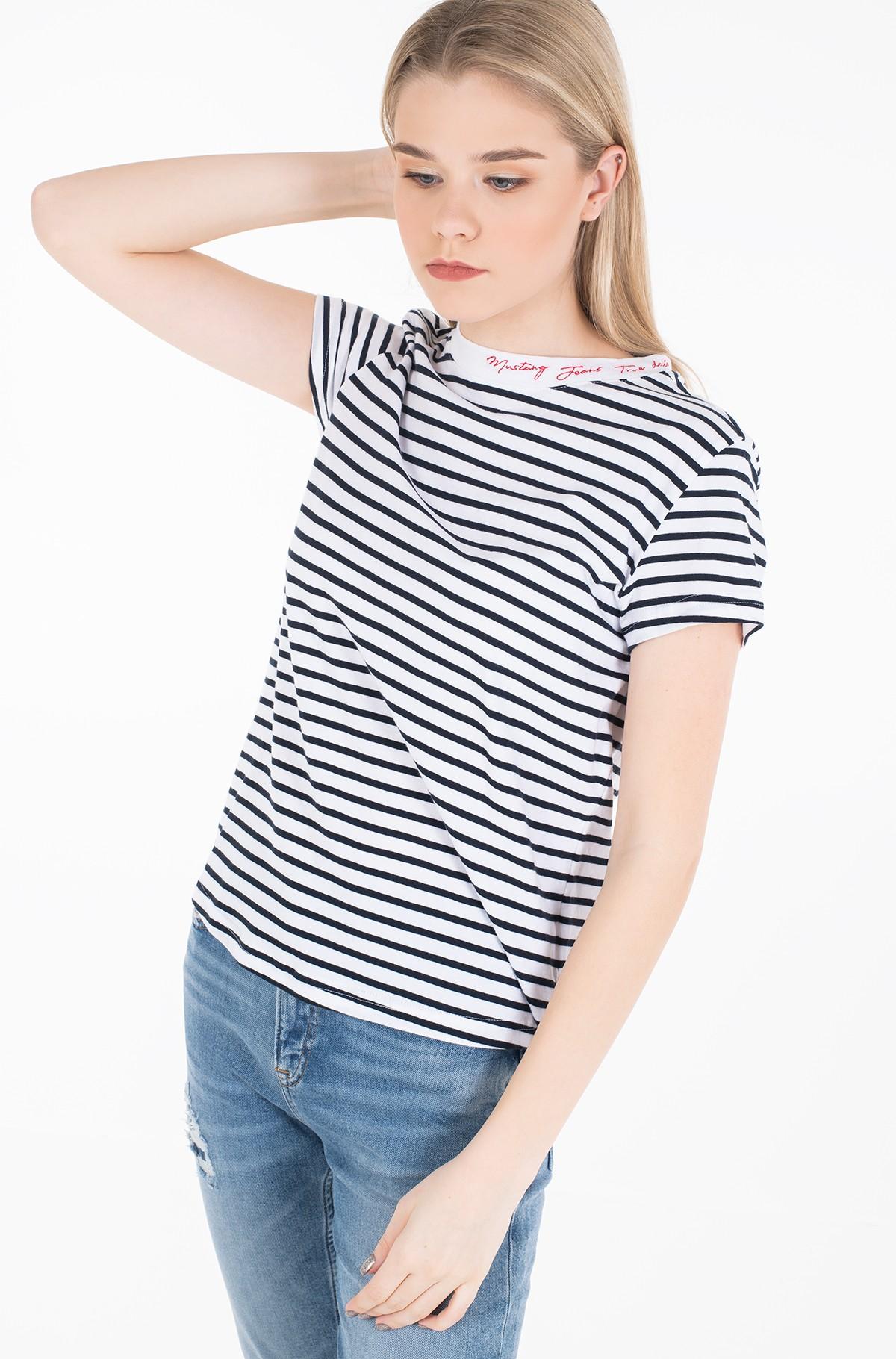 T-shirt 1008421-full-2