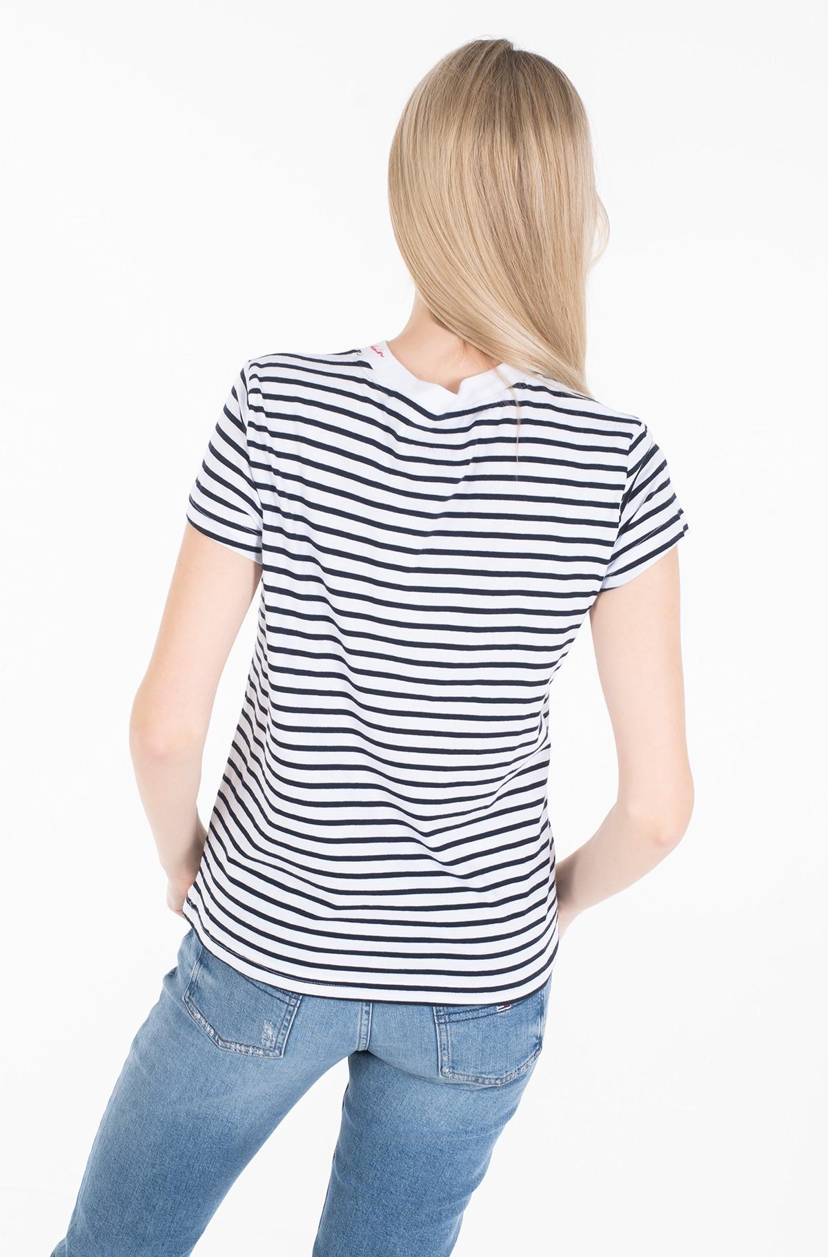 T-shirt 1008421-full-3