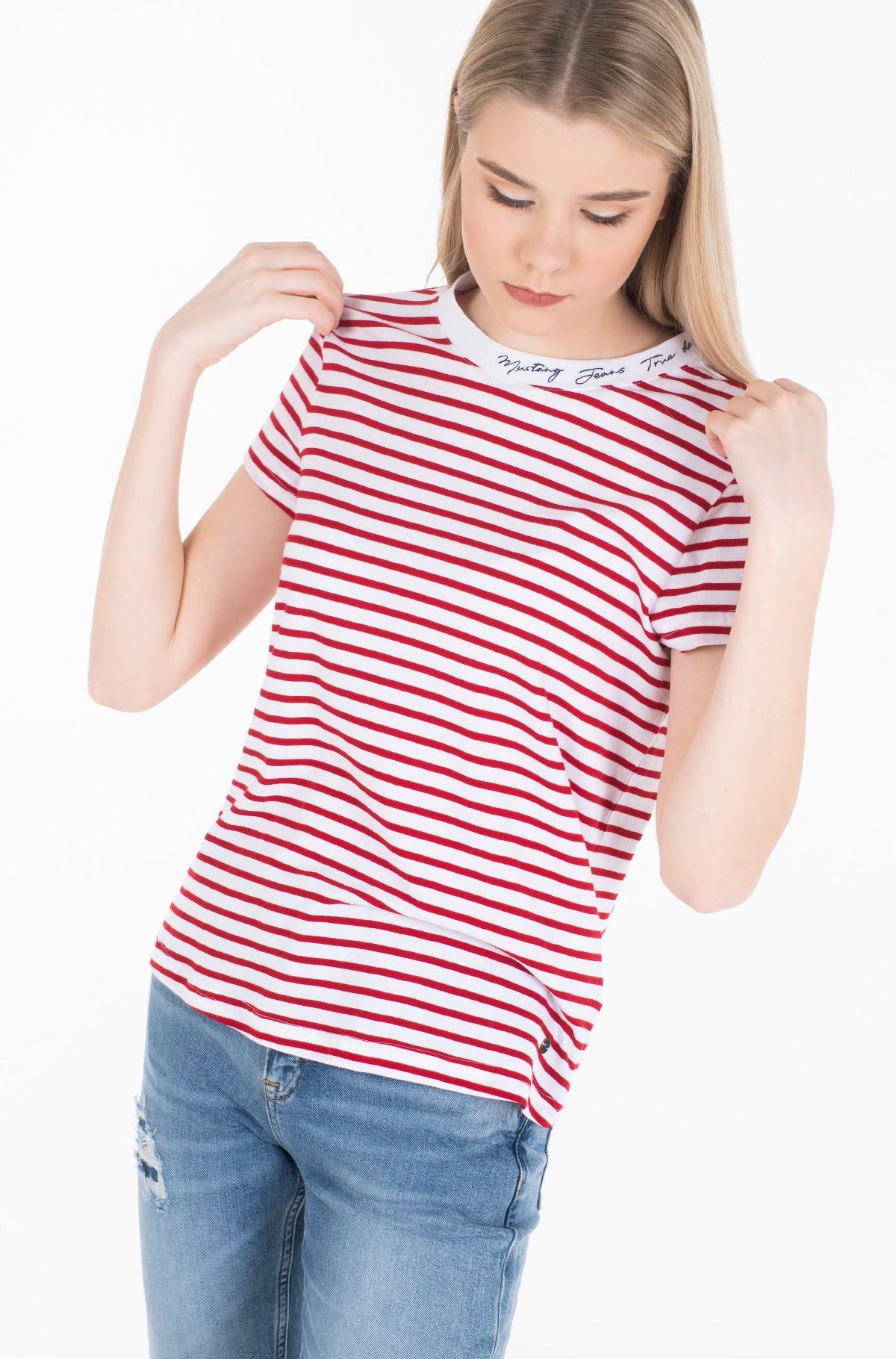 Marškinėliai 1008421-full-1