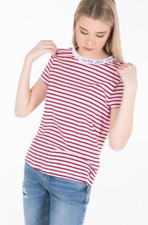 Marškinėliai 1008421-1