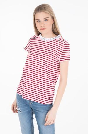 Marškinėliai 1008421-2