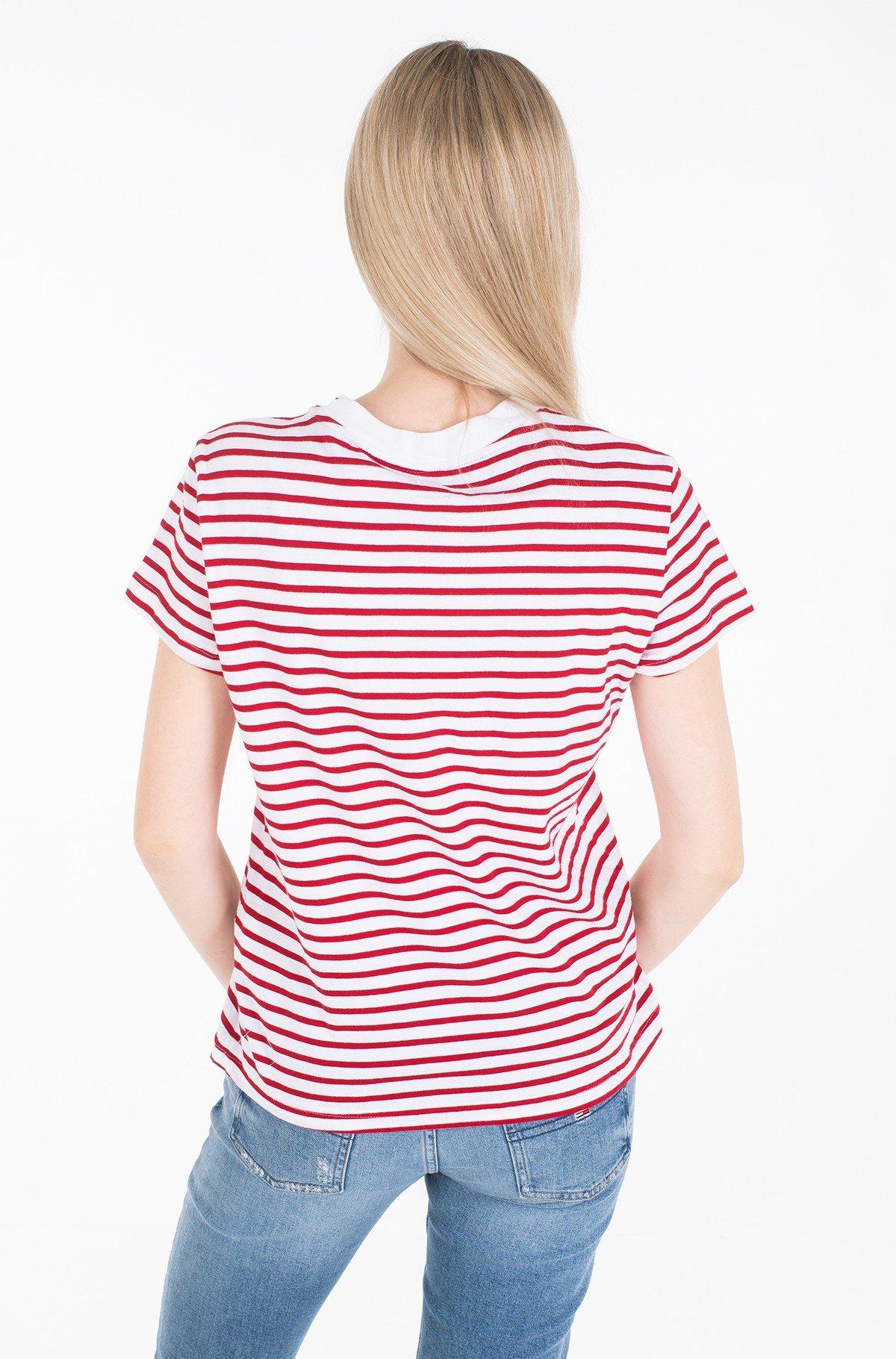 Marškinėliai 1008421-full-3