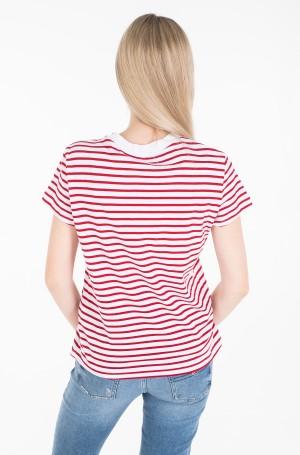 Marškinėliai 1008421-3
