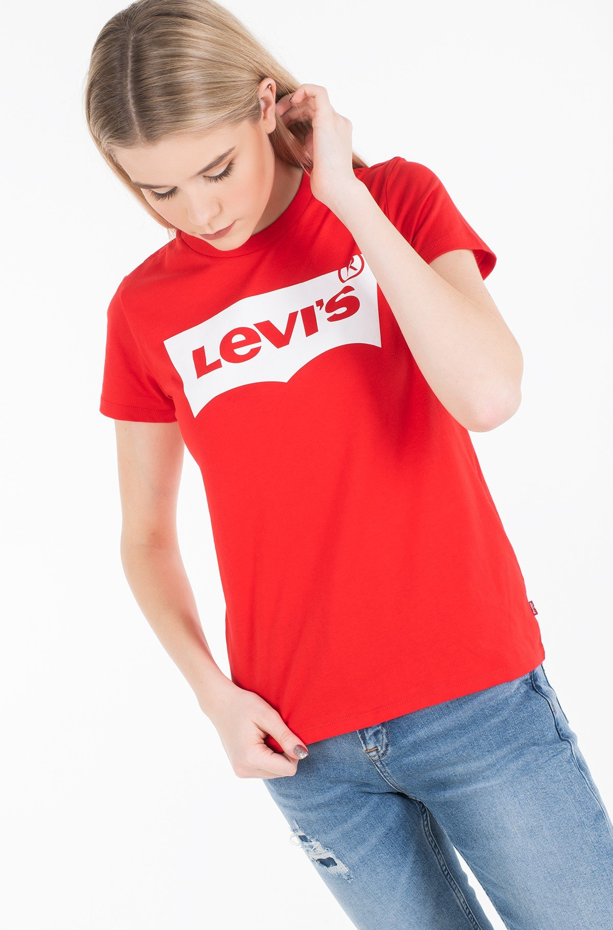 T-shirt 173690792-full-1