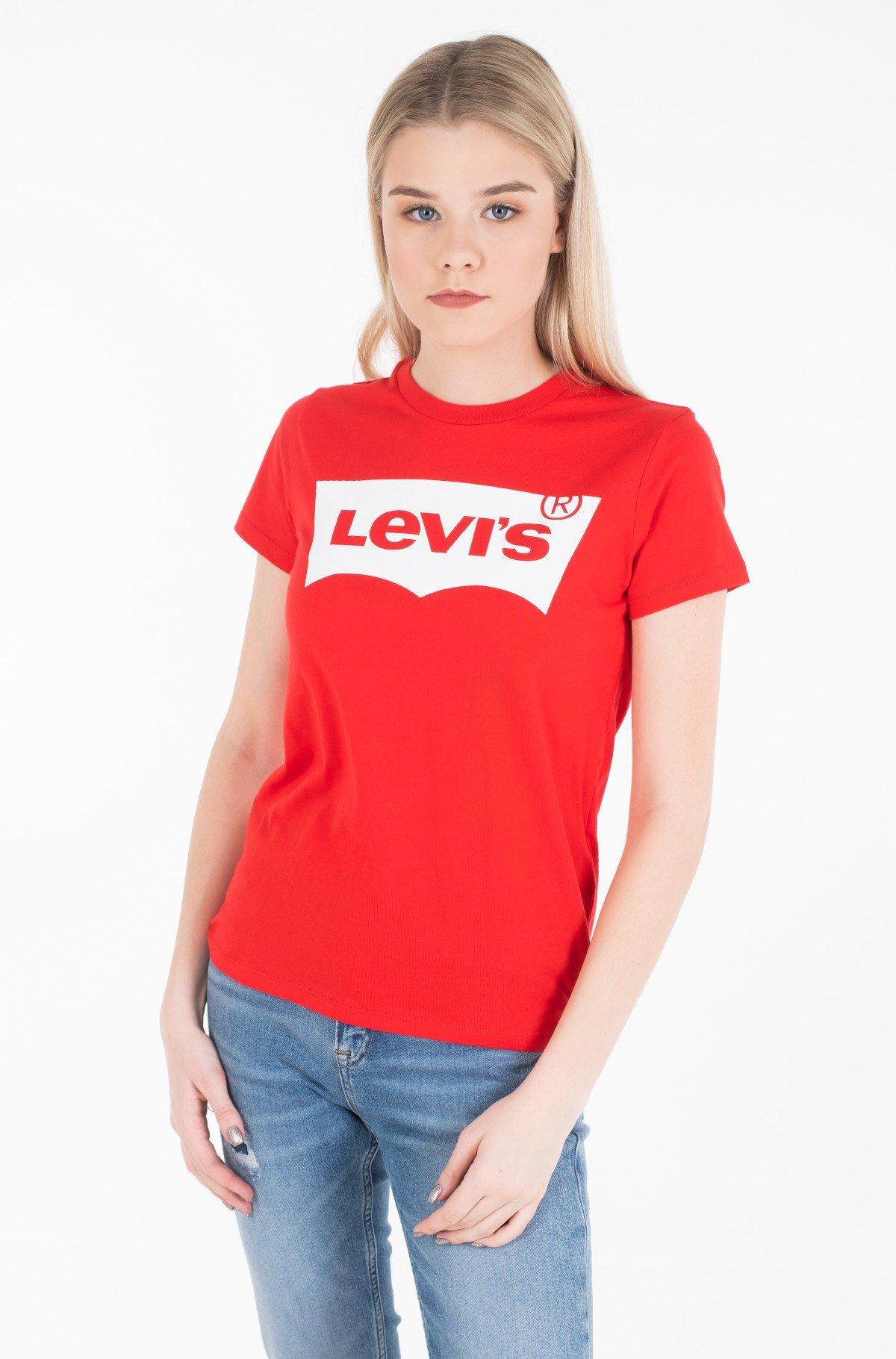 T-shirt 173690792-full-2