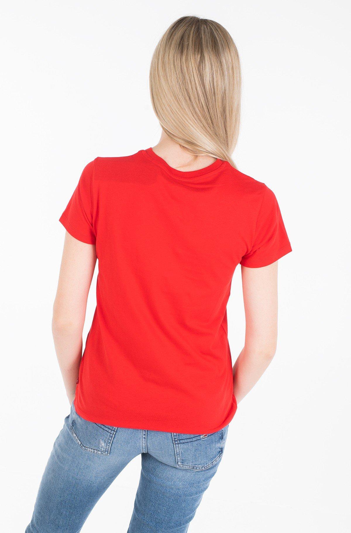 T-shirt 173690792-full-3