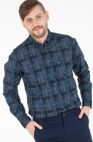 Shirt 31.125220-1