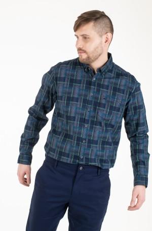 Shirt 31.125220-2