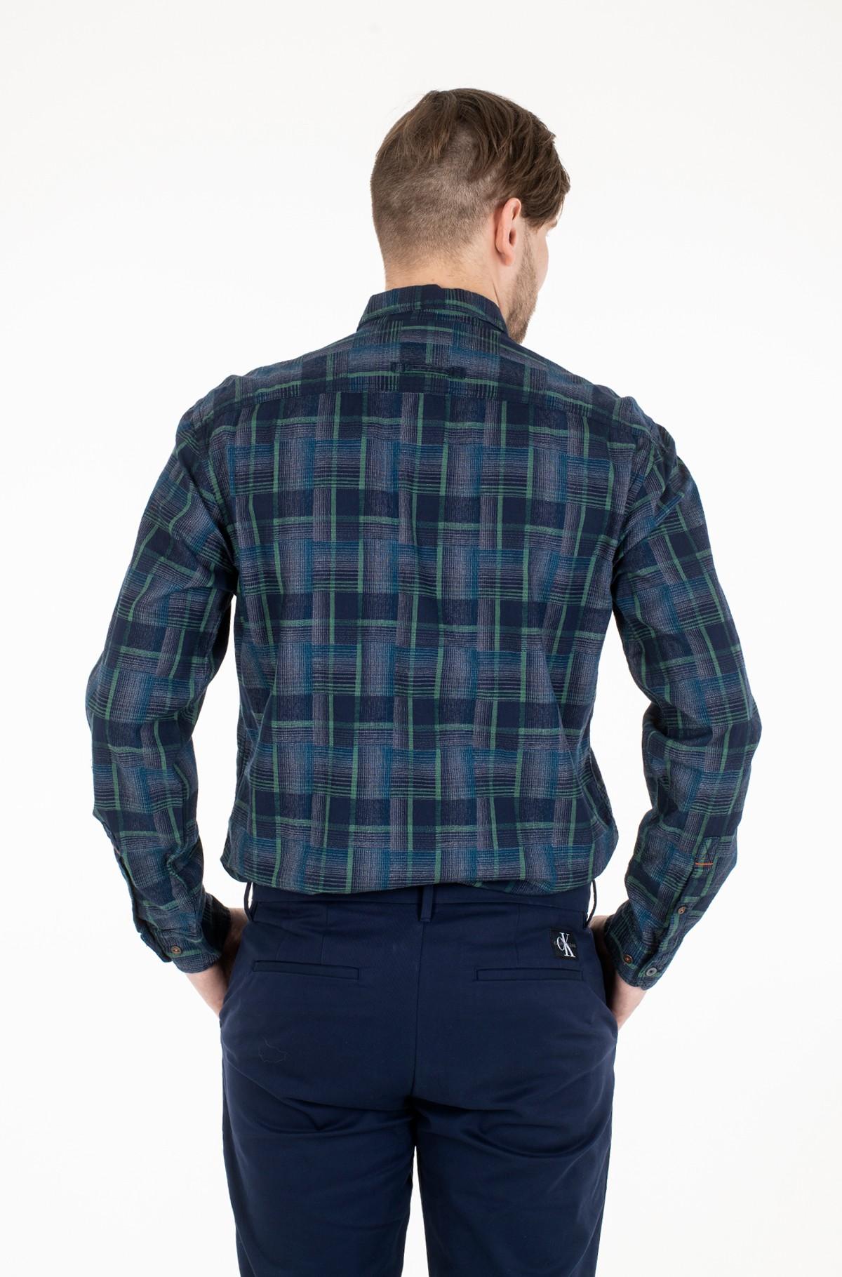 Shirt 31.125220-full-3