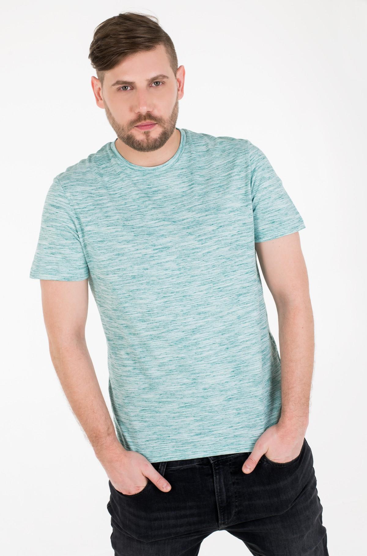 T-shirt 1016147-full-1