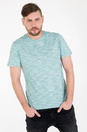 T-shirt 1016147-1