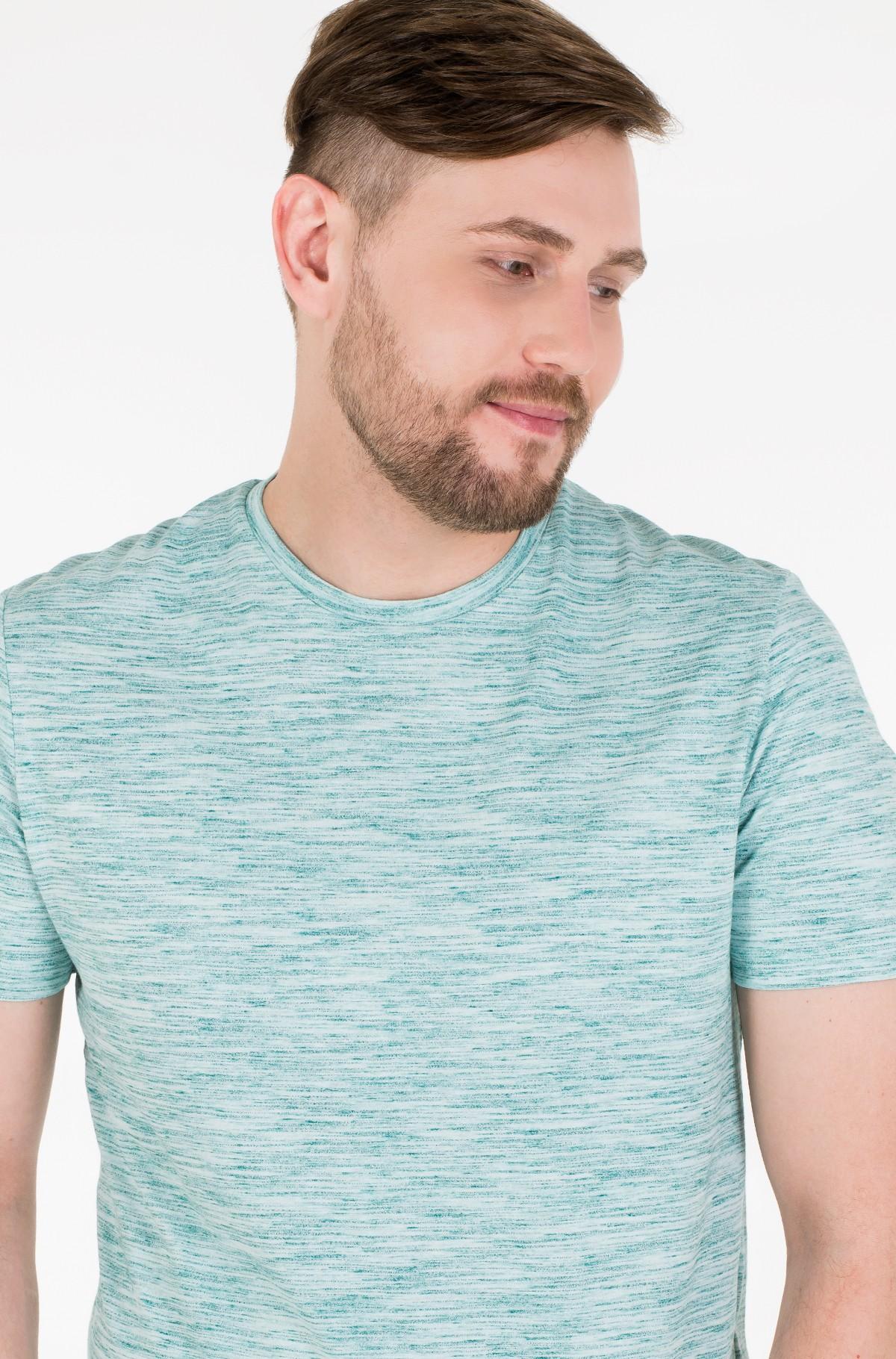 T-shirt 1016147-full-2