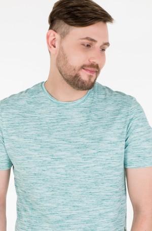 T-shirt 1016147-2