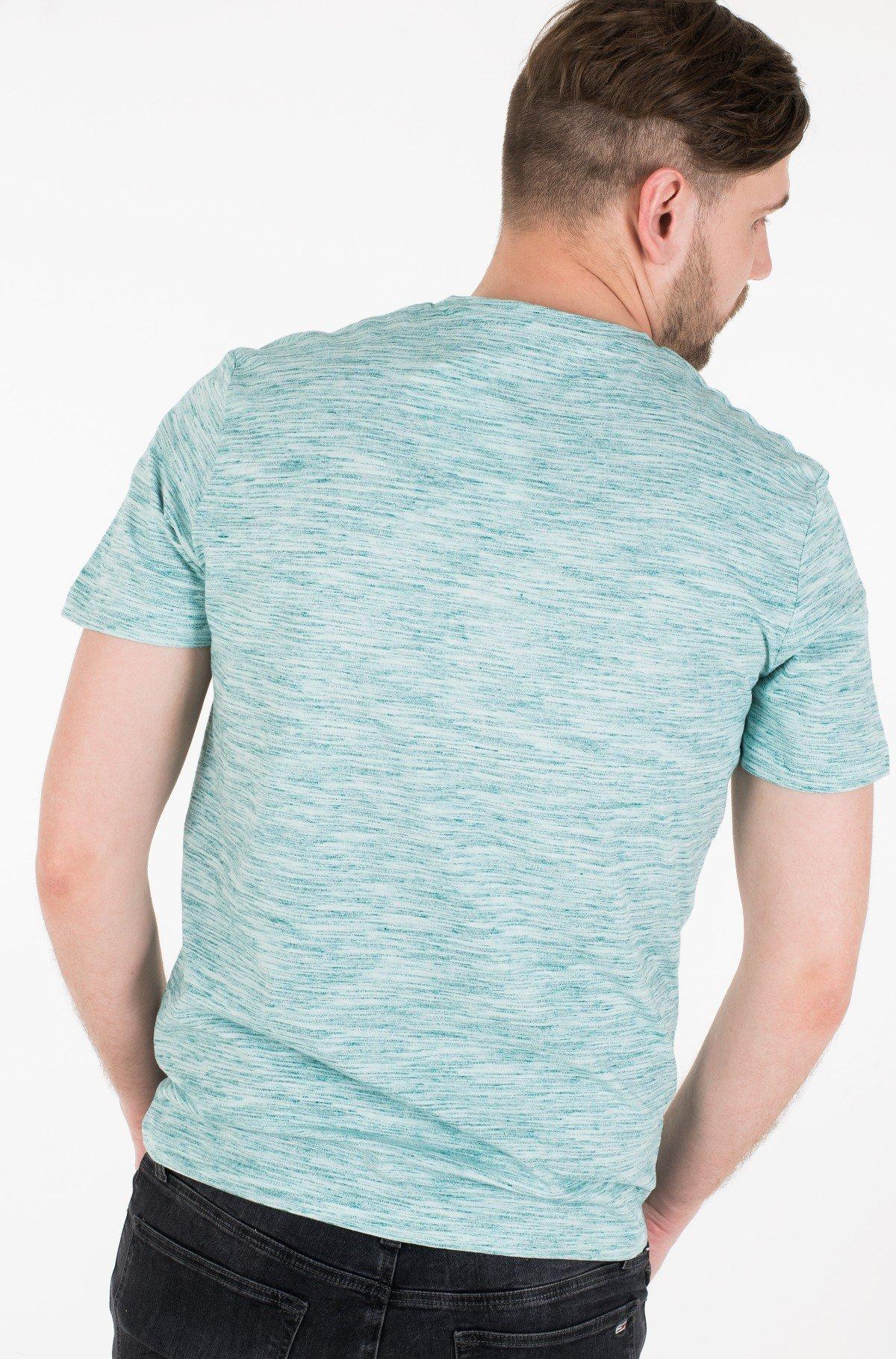T-shirt 1016147-full-3