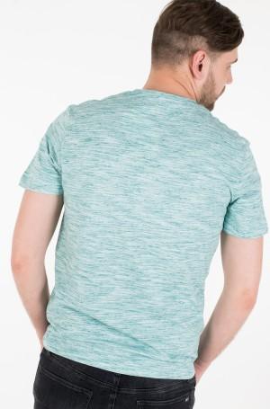 T-shirt 1016147-3