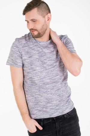 Marškinėliai 1016147-1