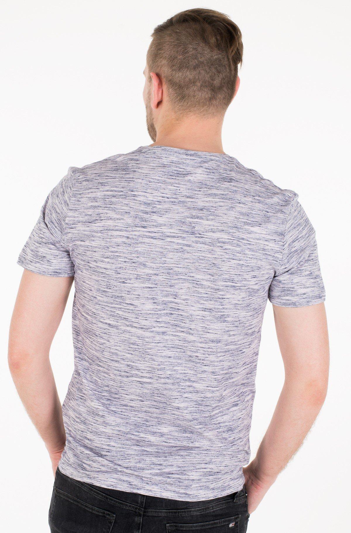 Marškinėliai 1016147-full-2