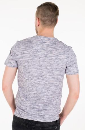 Marškinėliai 1016147-2