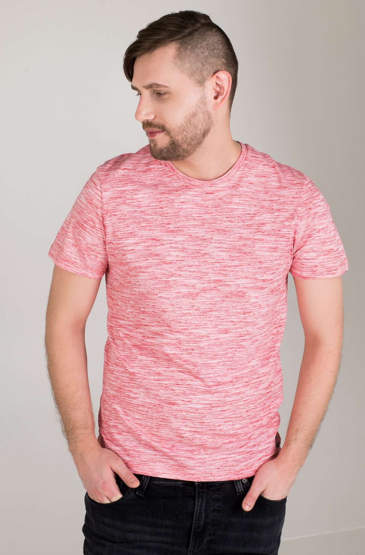 Marškinėliai 1016147-full-1