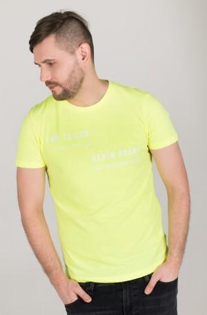 Marškinėliai 1016823-1