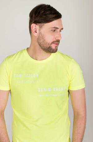 Marškinėliai 1016823-2