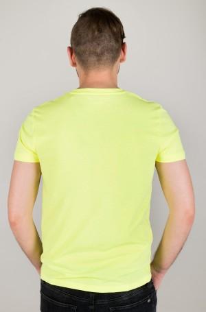 Marškinėliai 1016823-3