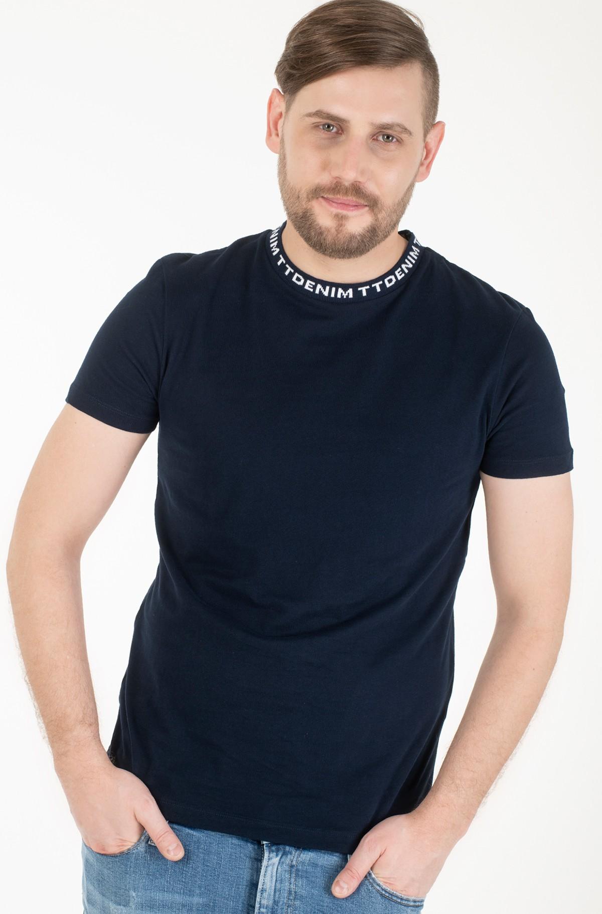 T-shirt 1016831-full-1